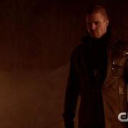 "Arrow #3.21 ""Al Sah-Him"" Promo Trailer"