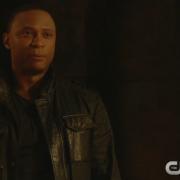 """Arrow CW Video: Inside """"The Fallen"""""""