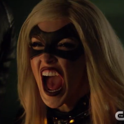 "Arrow ""Al Sah-Him"" Extended Promo Trailer – With The Canary Cry In Action!"