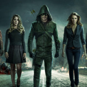 A Popular Arrow Character Might Never Be Seen Again