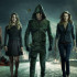 The 2015 GreenArrowTV Awards: The Results Are In!