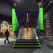 Marc Guggenheim Teases A New Set For The Arrow Season 3 Finale