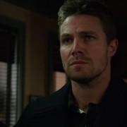 Arrow Season 3 Finale: Flash To Guest Star, No Spinoff Setup