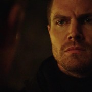 2015 GreenArrowTV Awards: Pick Your Least Favorite Character In Arrow Season 3!
