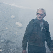 Arrow/Flash Spinoff: Did Victor Garber Reveal When It Will Premiere?