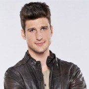 Parker Young Is Enlisted For Arrow Season 4
