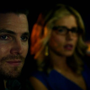 New Season Arrow & Flash Promos After The Vixen Finale