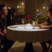 New Arrow Season 4 Extended Promo: Is Oliver Going To Propose?
