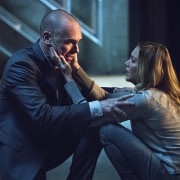 """Arrow """"Beyond Redemption"""" Overnight Ratings Report"""