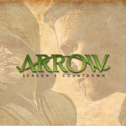 Arrow Season 3 Countdown: Ranking Episodes Pt. 1