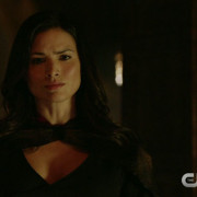 "Arrow ""Restoration"" Preview Clip"