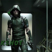 "Arrow #4.1: ""Green Arrow"" Quickshot Recap"