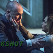 "Arrow #4.4: ""Beyond Redemption"" Quickshot Recap"