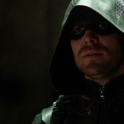 "Arrow ""Sins of the Father"" Preview Trailer"