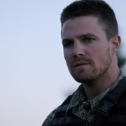 Heels: Stephen Amell Already Has His Next Series Lined Up