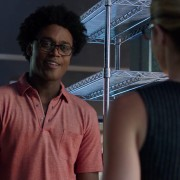 "GATV Interview: Echo Kellum Previews Arrow Season 5's ""Wild Ride"""