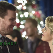 "Arrow #4.9: ""Dark Waters"" Quickshot Recap"