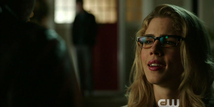 """Arrow """"Legends of Yesterday"""" Promo Trailer & Screencaps – Part 2 Of The Crossover!"""