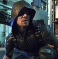 2016 GreenArrowTV Awards: Pick The Best Fight Of Arrow Season 4!