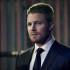 James Bamford Is Directing Arrow Episode 100