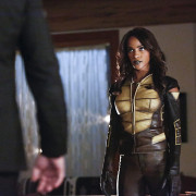 Vixen Spinoff? Megalyn E.K. Discusses The Possibility