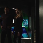"Arrow: ""Sins of the Father"" Preview Clip"