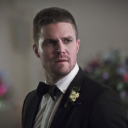 "Arrow ""Broken Hearts"" Ratings Report"