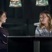"Arrow ""Eleven-Fifty-Nine"" Official Preview Images"