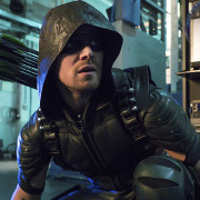 2016 GreenArrowTV Awards: Pick The Best Villain Of Arrow Season 4!