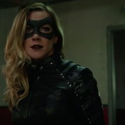 Why Laurel Died and Why Did Laurel Have to Die?