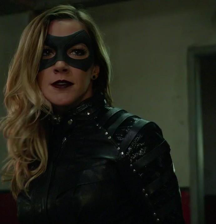 Why Laurel Died and Why Did Laurel Have to Die?