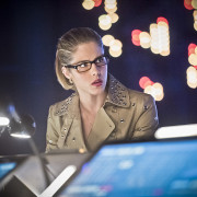 "Arrow ""Monument Point"" Preview Clip"