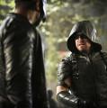 "Arrow ""Schism"" Extended Promo Trailer – The Season Finale"