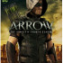 Blu-ray Review: Arrow: The Complete Fourth Season