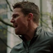 "Arrow Season Finale Promo Trailer: ""Schism"""