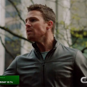 "Arrow: Screencaps From The ""Schism"" Extended Promo Trailer"