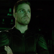 Screen Captures From The Arrow Season 5 Trailer!