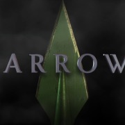 Arrow: The Season 5 Sizzle Reel Is Here!