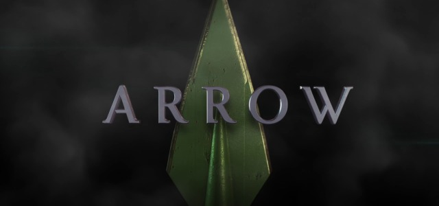 The 2016 GreenArrowTV Awards: The Results Are In!