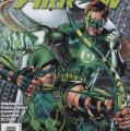 Season 5 Cover Countdown: Green Arrow #38