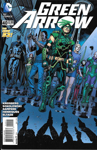 greenarrow40