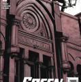 Season 5 Cover Countdown: Green Arrow #42