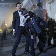 Arrow Video: Mericle & Sullivan Preview Season 5