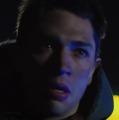 New Arrow Season 5 Trailer: Meet The New Team