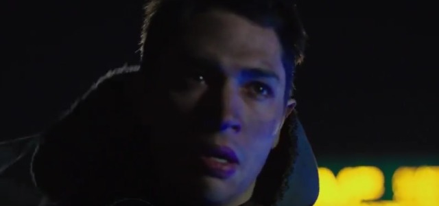 New Arrow Season 5 Trailer: Meet The New Team