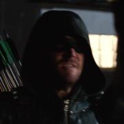 Stephen Amell Unveils A Dark New Season 5 Trailer