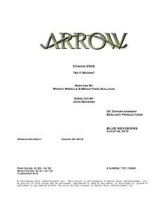 arrow506