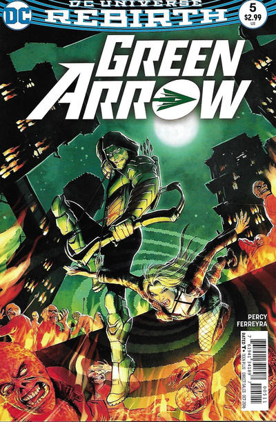 greenarrow5