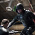 "Arrow ""A Matter Of Trust"" Overnight Ratings Report"