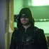 "Arrow's Penultimate Season 5 Episode Is ""Missing"""